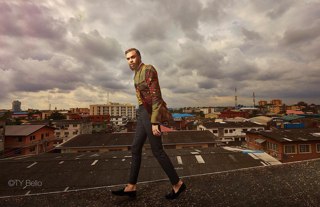magazine-jidenna-for-thisday-style-magazine-by-ty-bello-8