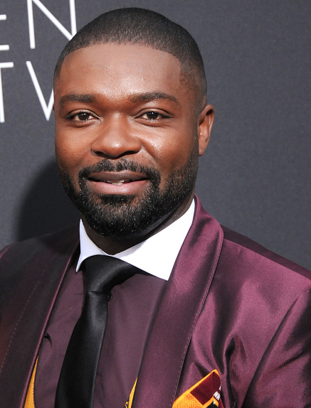 movie-premiere-david-oyelowo-and-family-in-custom-kutula-by-africana-for-queen-of-katwe-movie-premiere-3