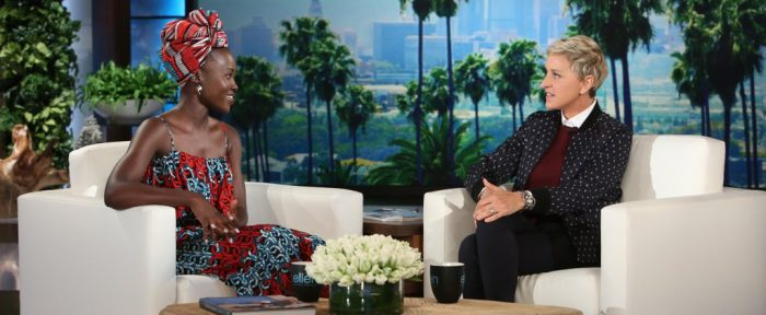 tv-show-lupita-nyongos-kibonen-ny-spaghetti-trap-top-and-palazzo-pants-for-the-ellen-degeneres-show-1