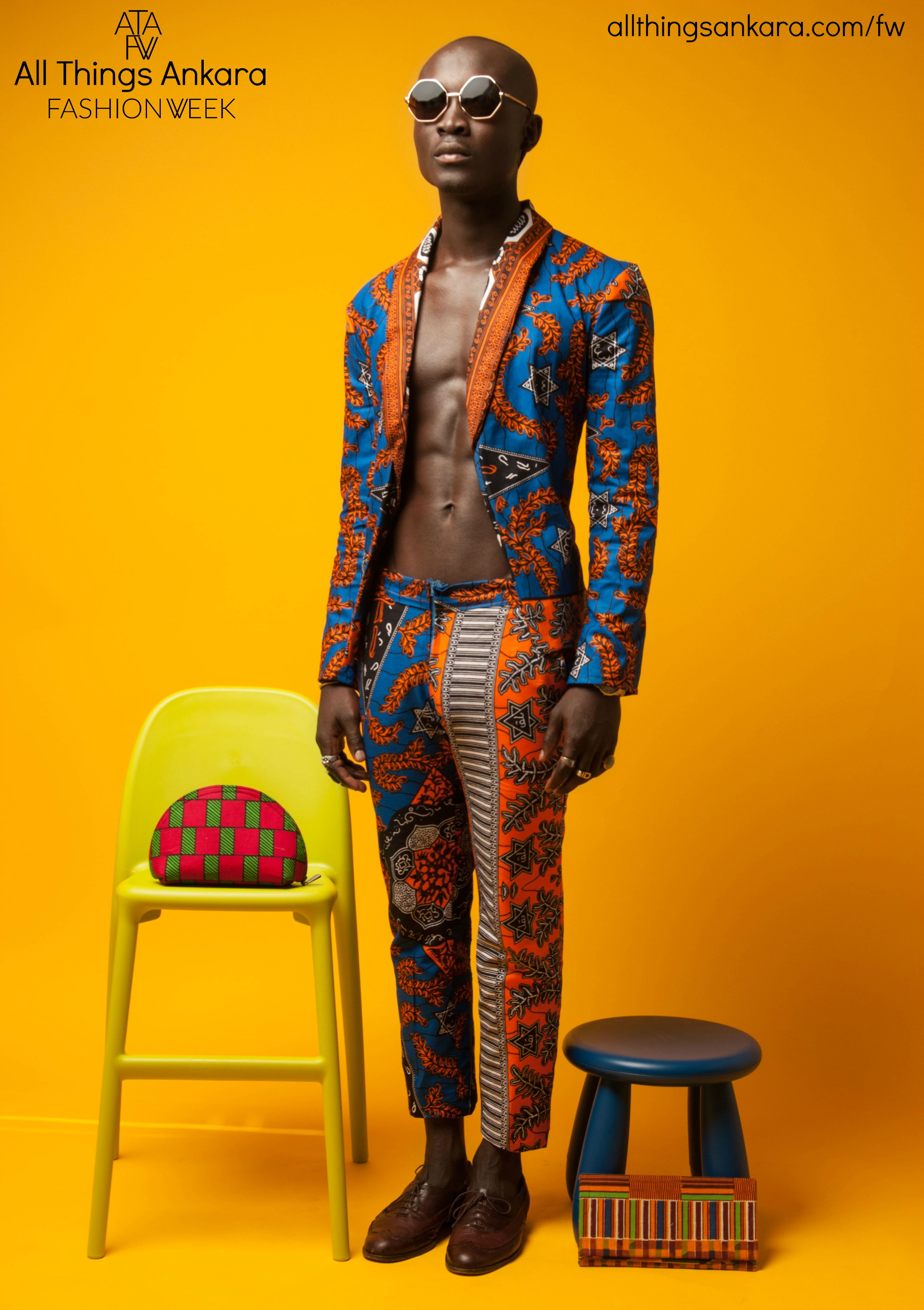 all-things-ankara-fashion-week-2015-campaign-1