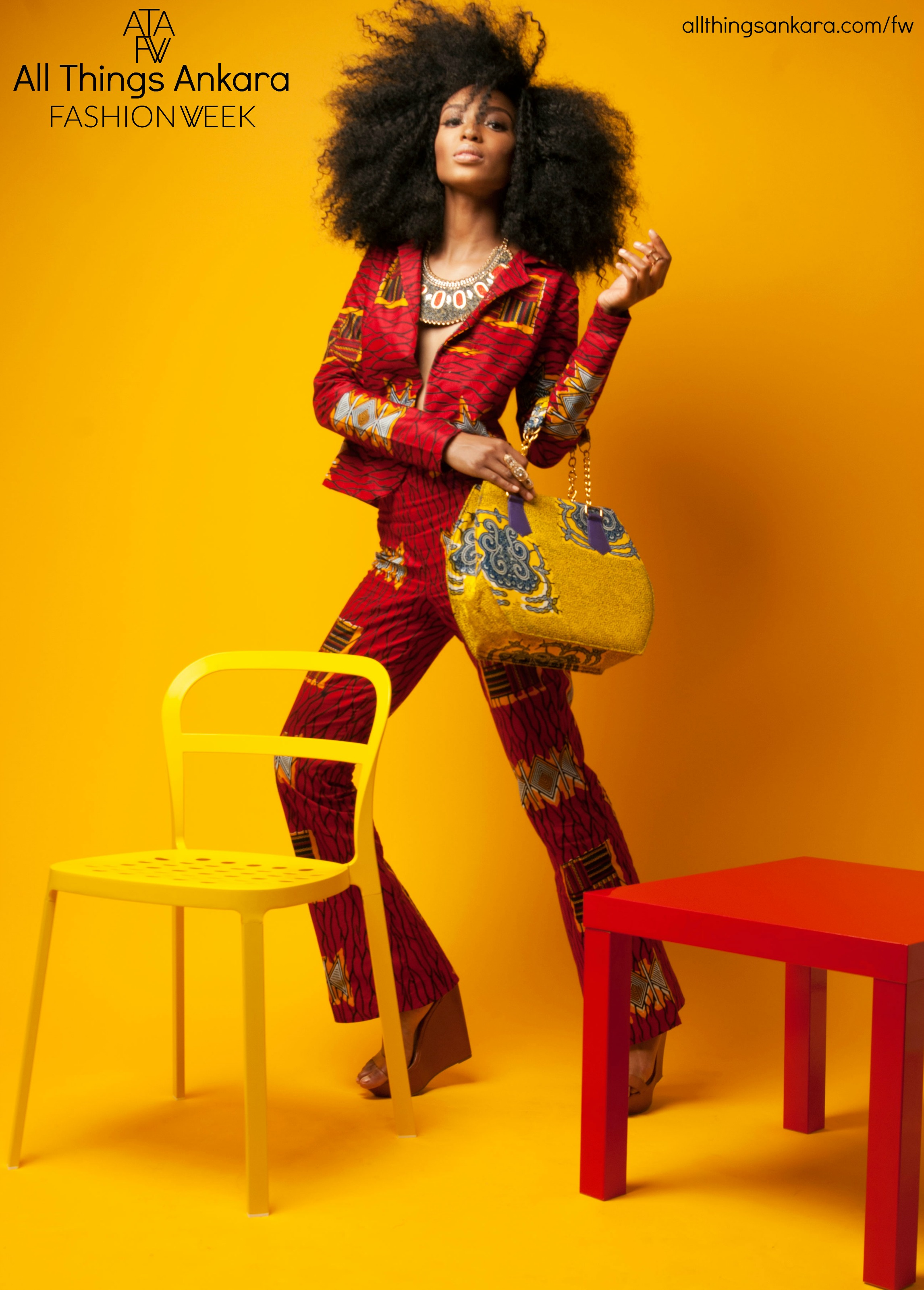 all-things-ankara-fashion-week-2015-campaign-2