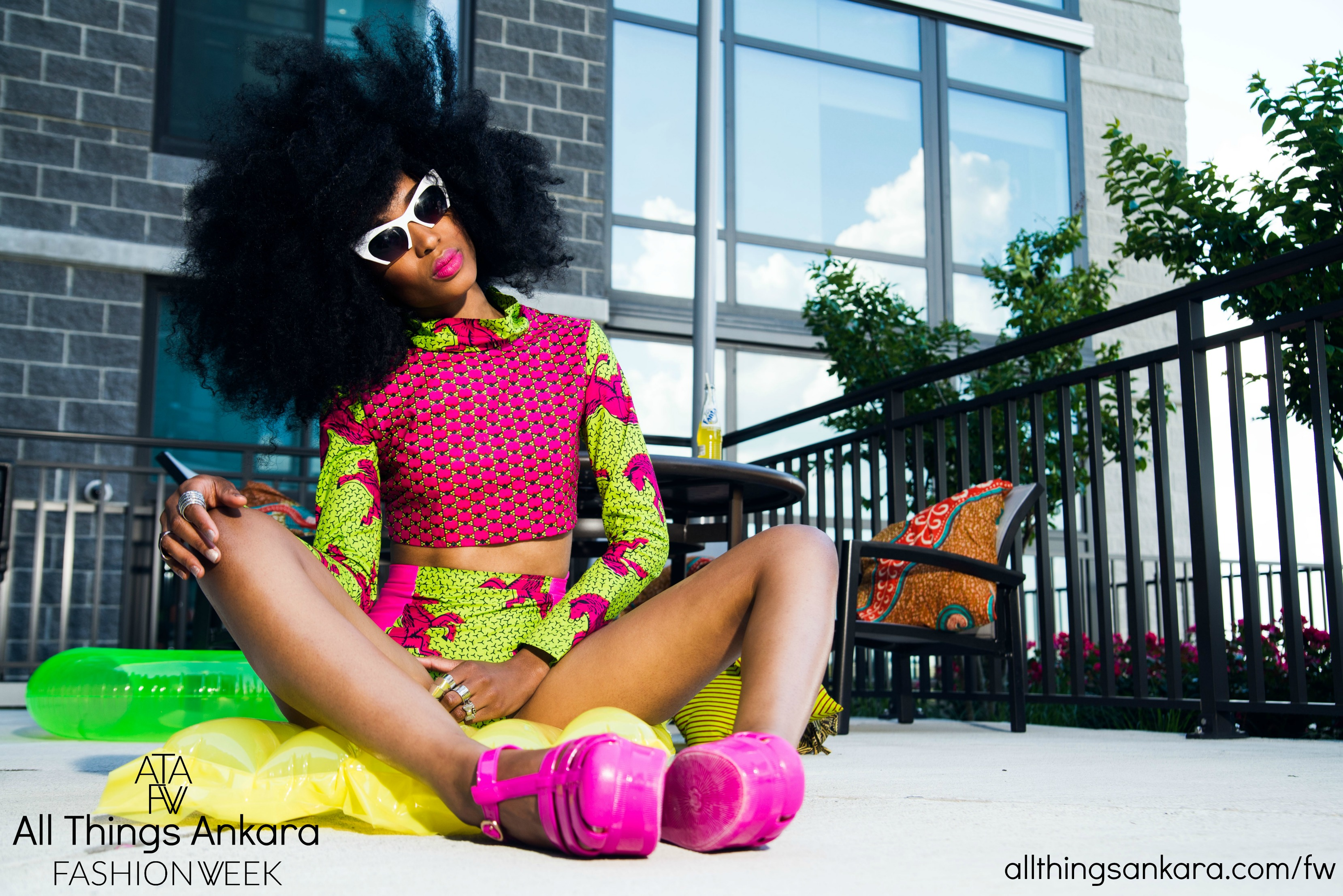 all-things-ankara-fashion-week-2015-campaign-5