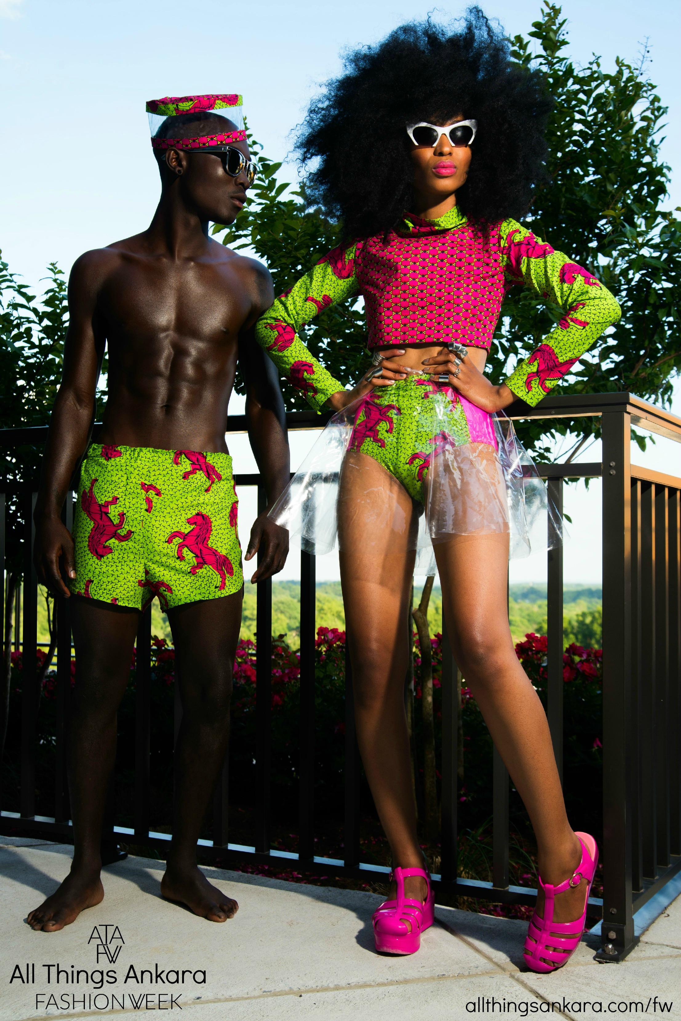 all-things-ankara-fashion-week-2015-campaign-6