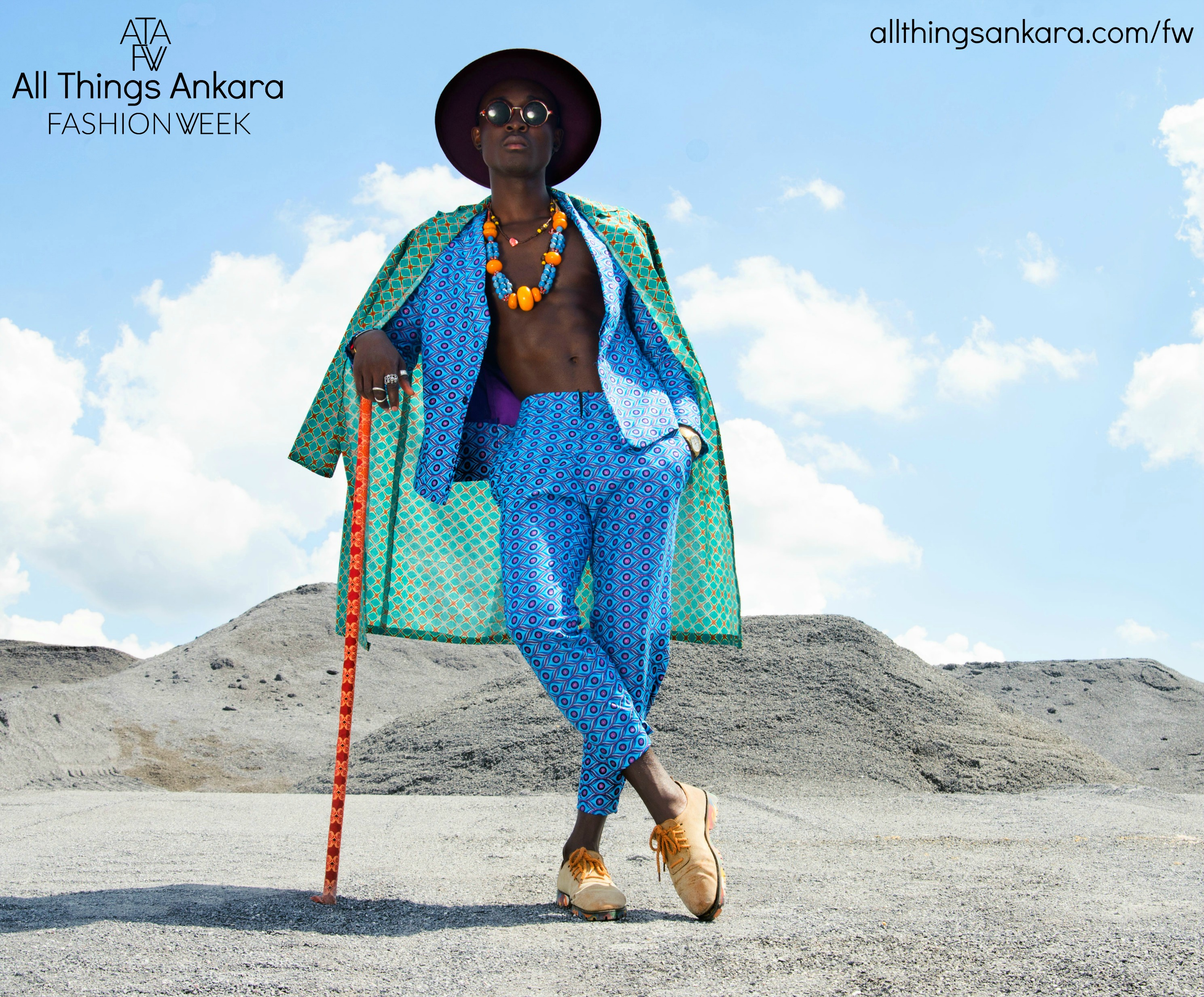 all-things-ankara-fashion-week-2015-campaign-7