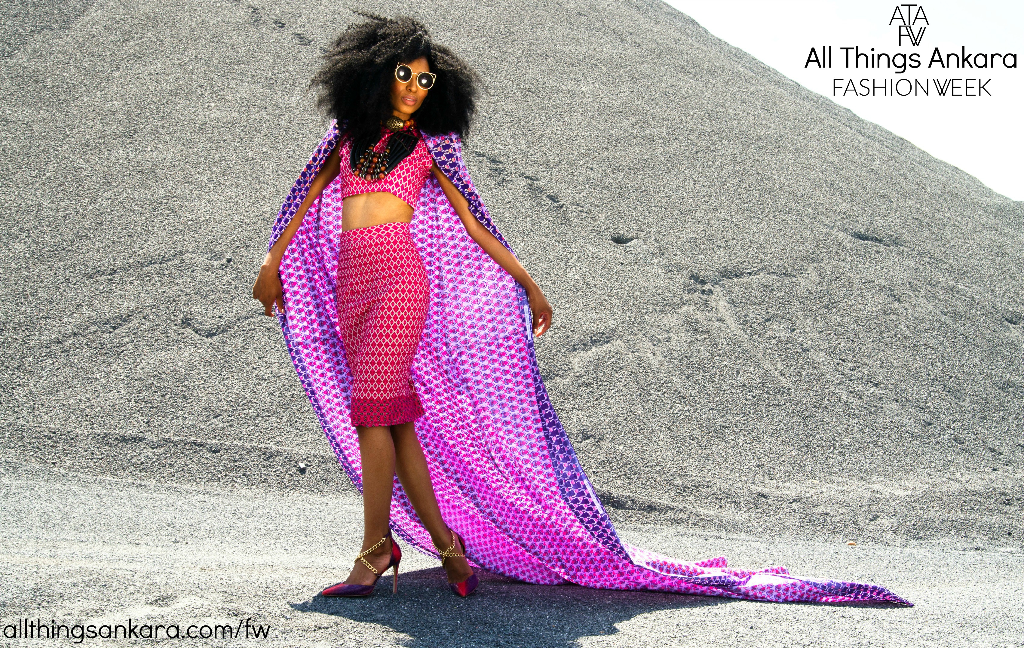 all-things-ankara-fashion-week-2015-campaign-8