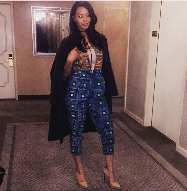 ankara-photo-of-the-day-vanessa-simmonss-ifes-closets-fallwinter-2016-greta-jumpsuit-for-empress-ones-intimate-with-vanessa-discussion-1