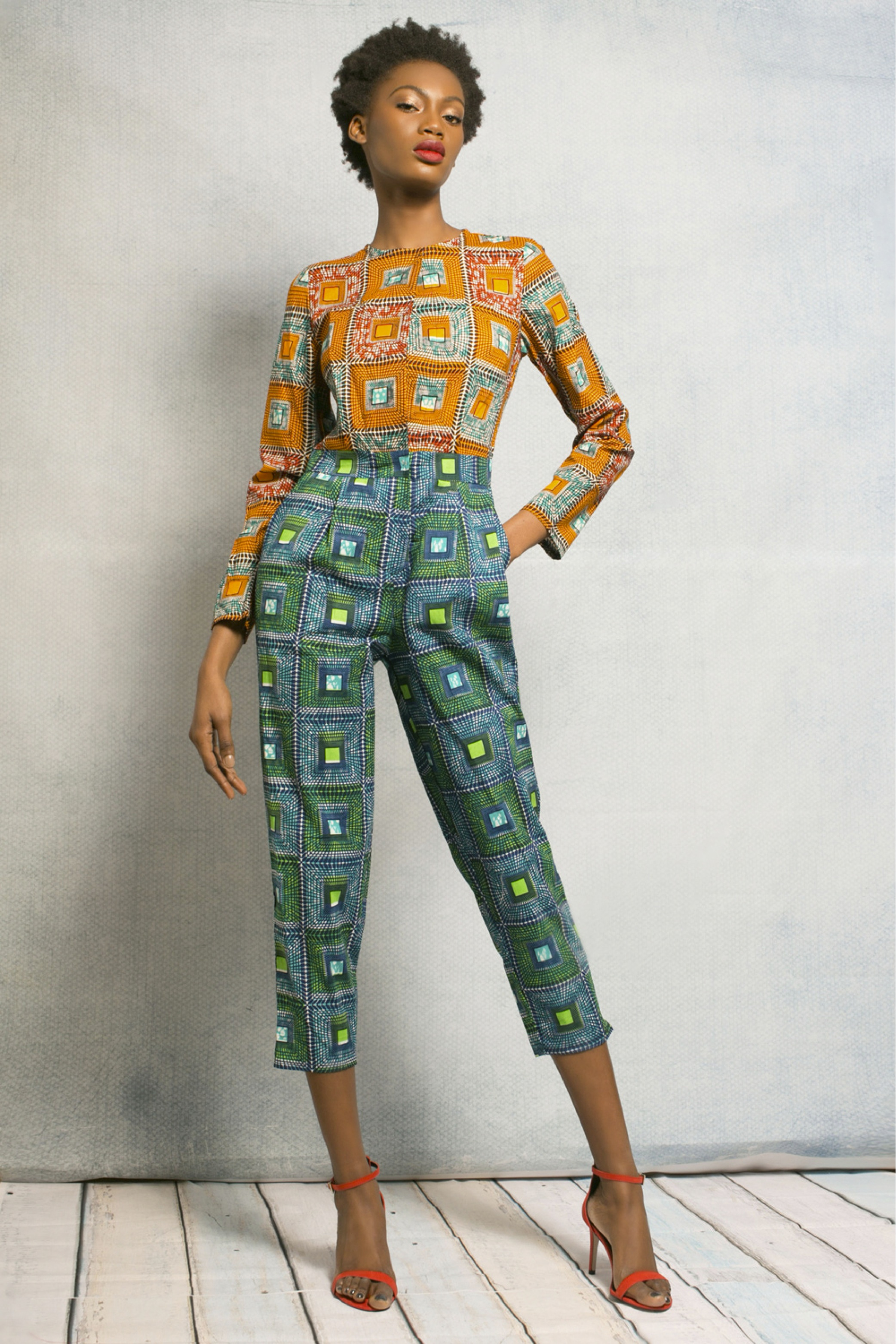 ankara-photo-of-the-day-vanessa-simmonss-ifes-closets-fallwinter-2016-greta-jumpsuit-for-empress-ones-intimate-with-vanessa-discussion-2