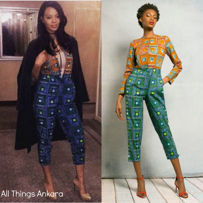 ankara-photo-of-the-day-vanessa-simmonss-ifes-closets-fallwinter-2016-greta-jumpsuit-for-empress-ones-intimate-with-vanessa-discussion