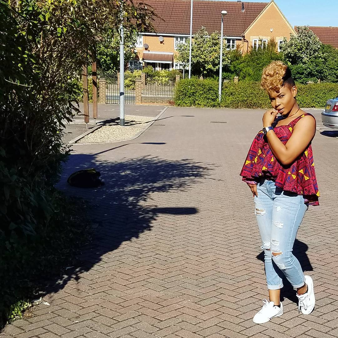 ankara-photo-of-the-day-yemi-alade-%22just-walk-with-me%22
