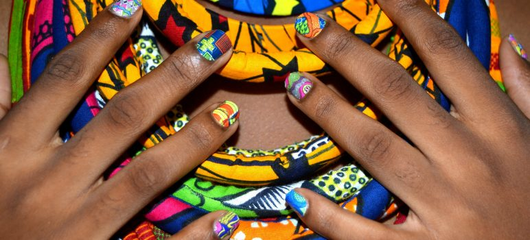 ankara-product-of-the-day-nclas-wax-print-nail-wraps-1