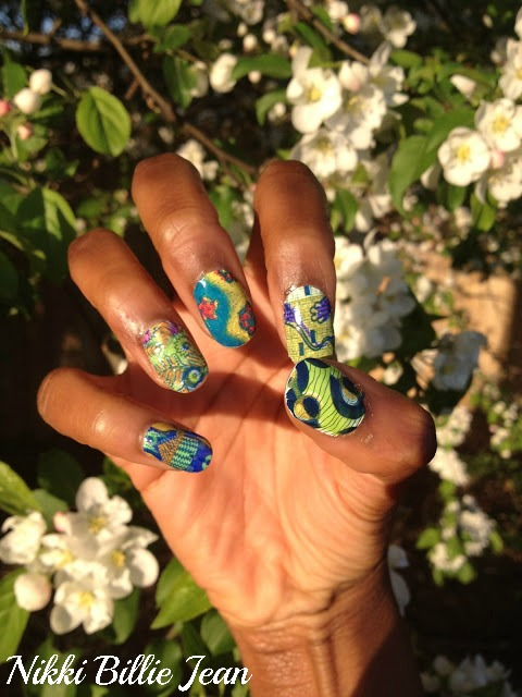 ankara-product-of-the-day-nclas-wax-print-nail-wraps-2