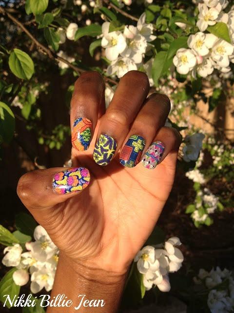 ankara-product-of-the-day-nclas-wax-print-nail-wraps-3