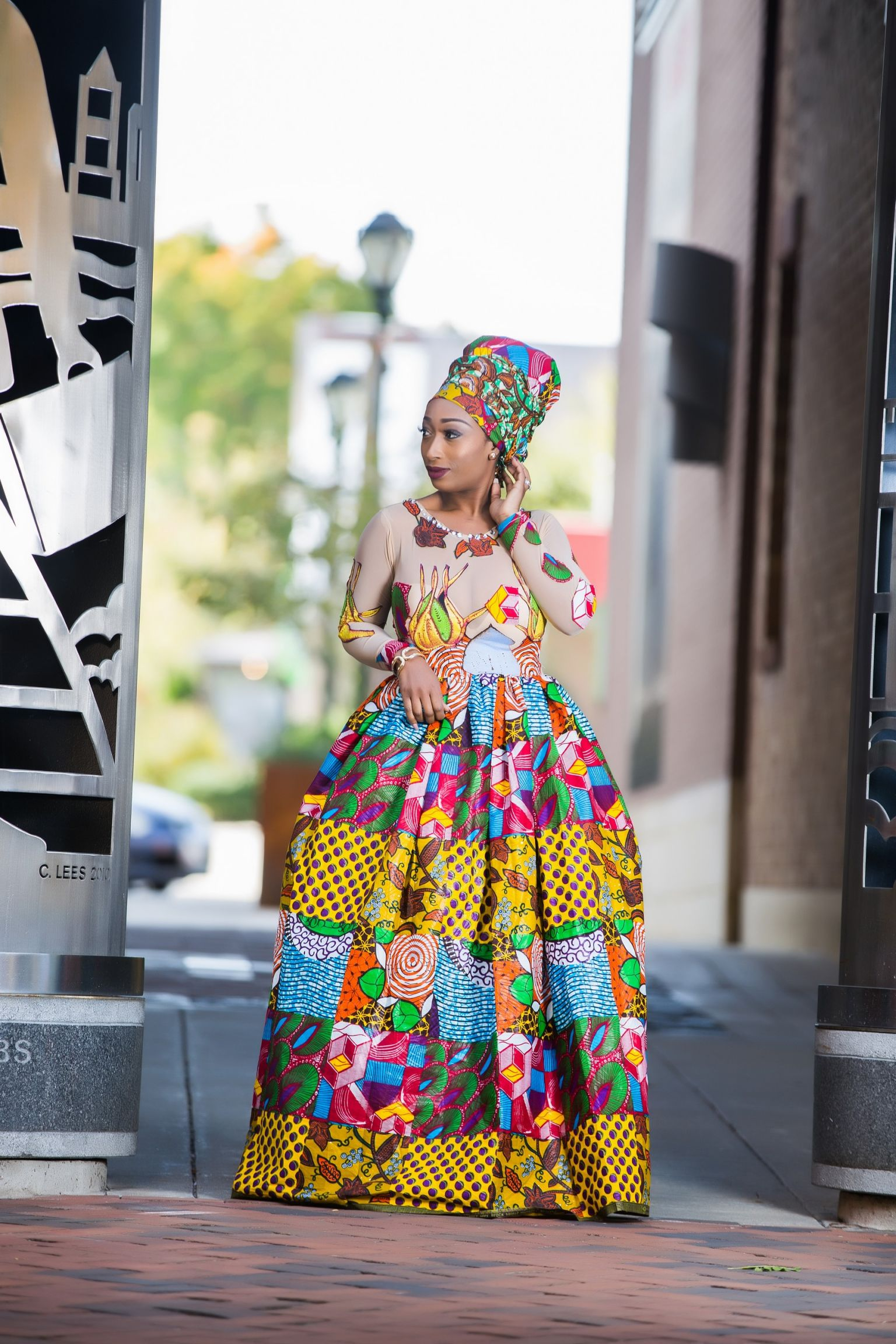 ankara-street-style-of-the-day-chic-ama-1