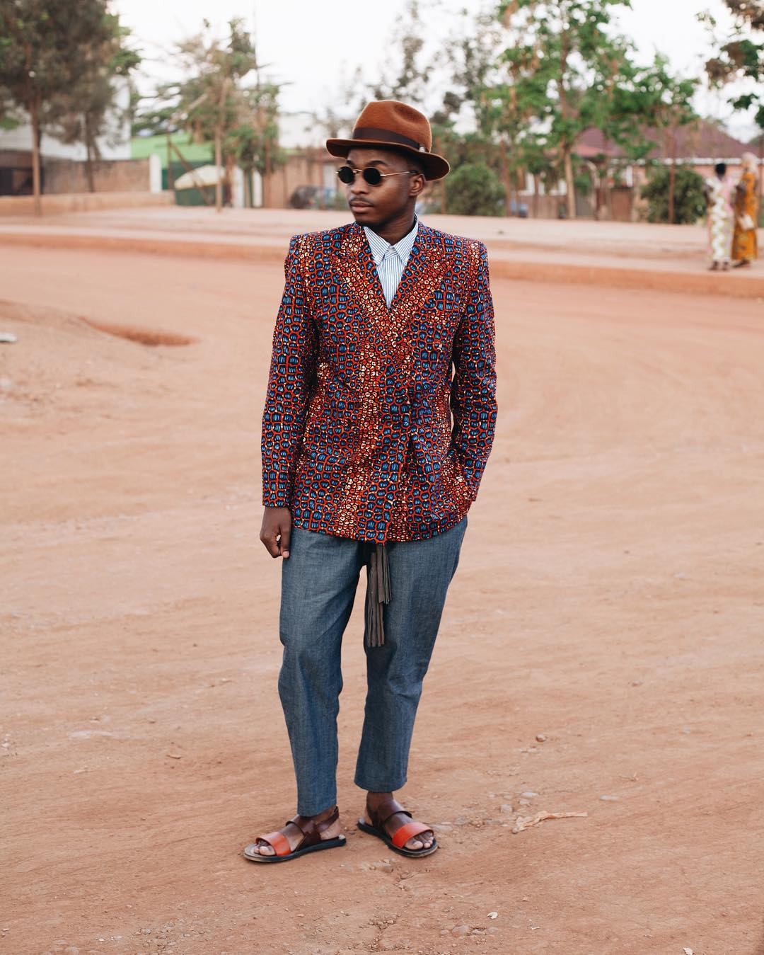 ankara-street-style-of-the-day-trevor-stuurman-1