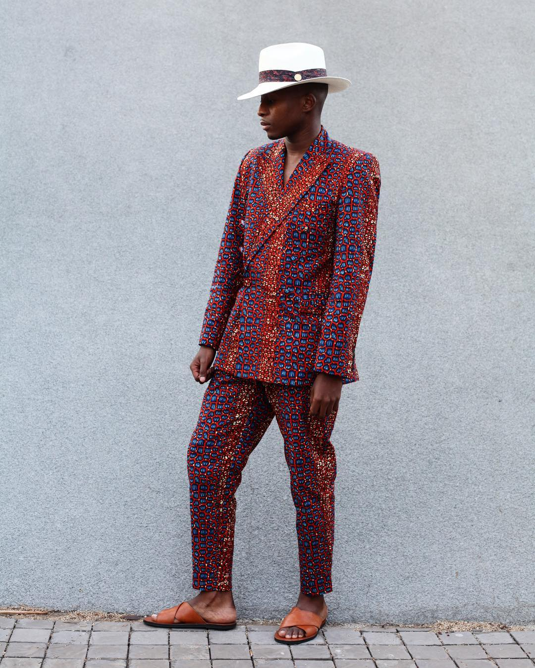 ankara-street-style-of-the-day-trevor-stuurman-4