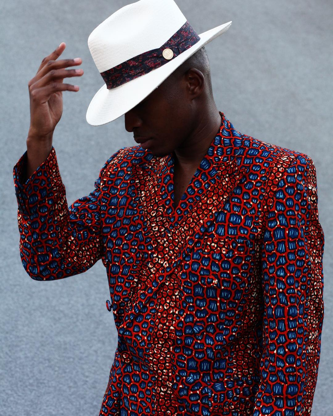 ankara-street-style-of-the-day-trevor-stuurman-5