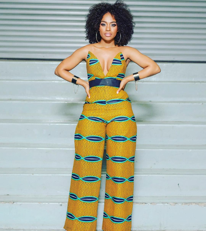 award-show-3-times-nomzamo-mbatha-slayed-at-mtv-africa-music-awards-2016-3