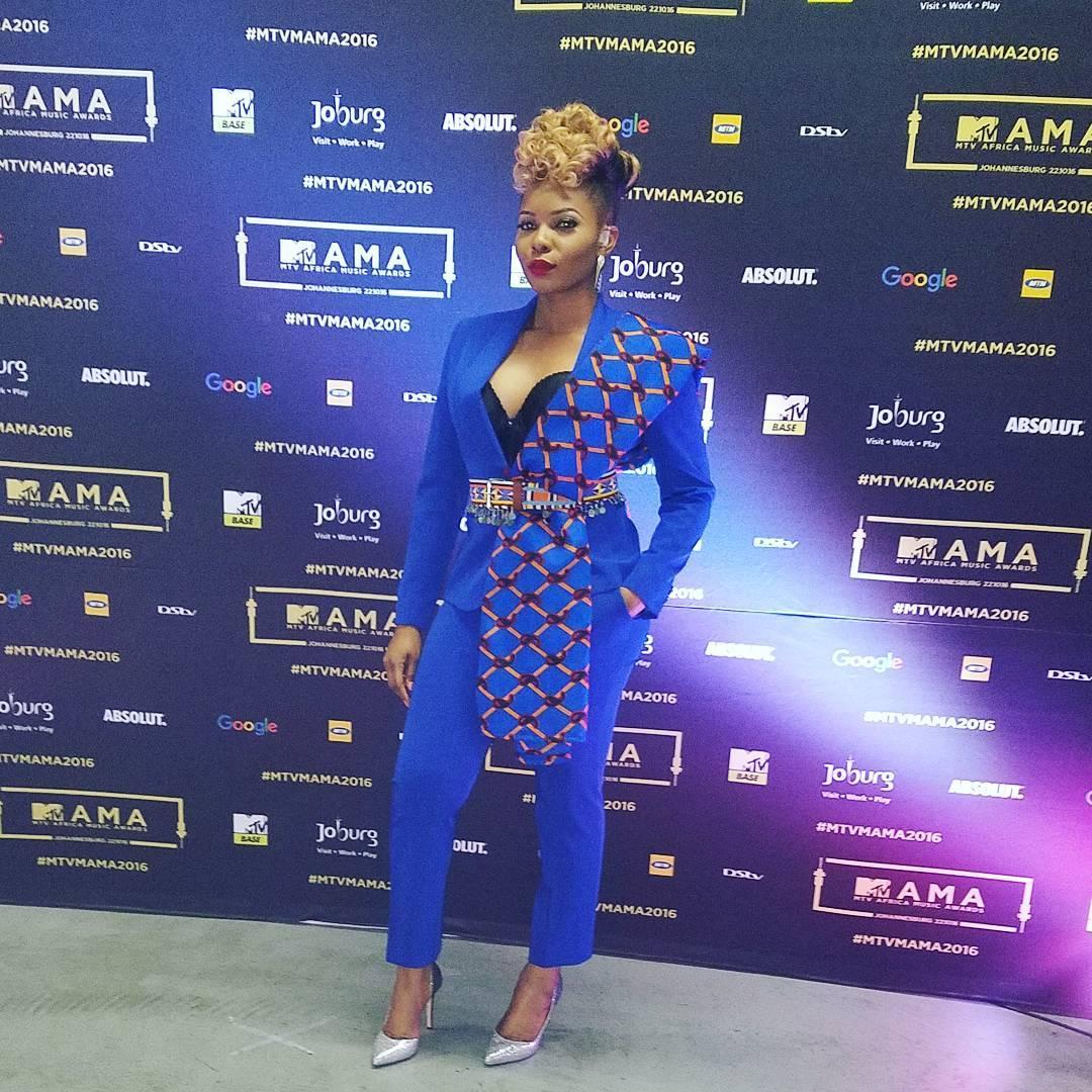 award-show-yemi-alade-at-the-mtv-africa-music-awards-2016