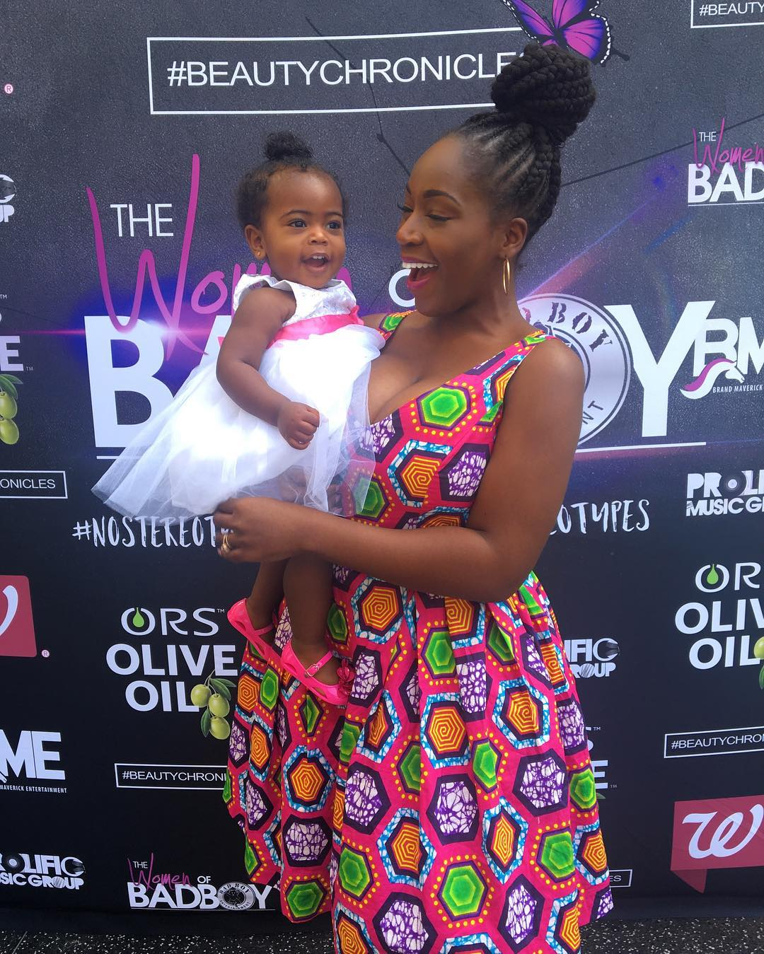 brunch-miss-dunnie-o-zion-olori-at-the-womens-empowerment-brunch-ft-the-women-of-bad-boy-los-angeles