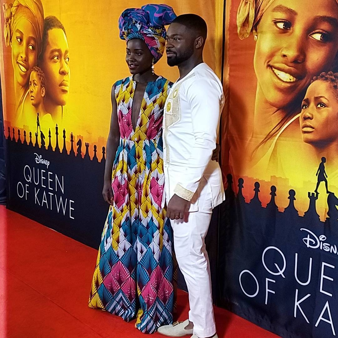 movie-premiere-lupita-nyongos-dpipertwins-spring-summer-2016-jumpsuit-for-the-queen-of-katwe-uganda-movie-premiere-1