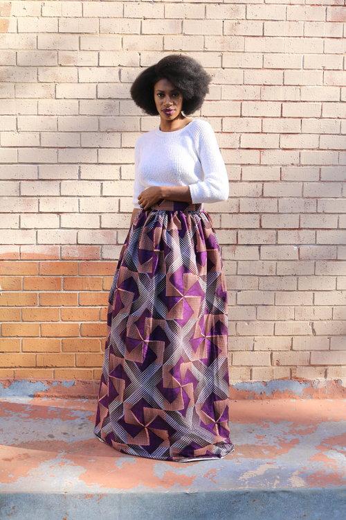 ankara-product-of-the-day-ankara-streetss-kalista-maxi-skirt-1