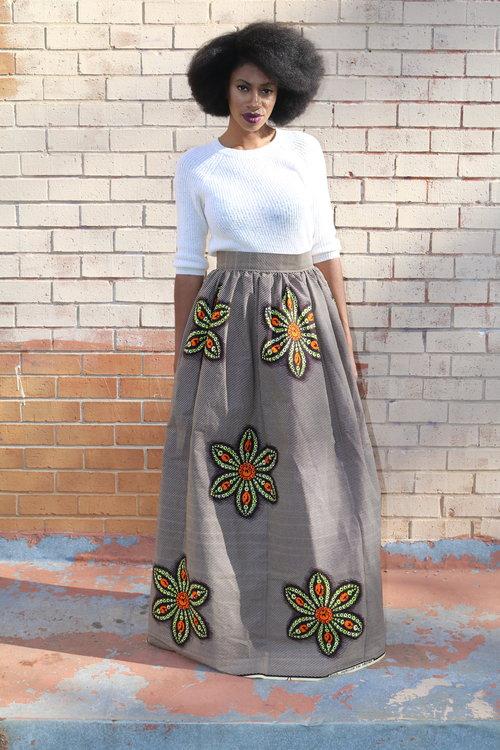 ankara-product-of-the-day-ankara-streetss-kalista-maxi-skirt-2