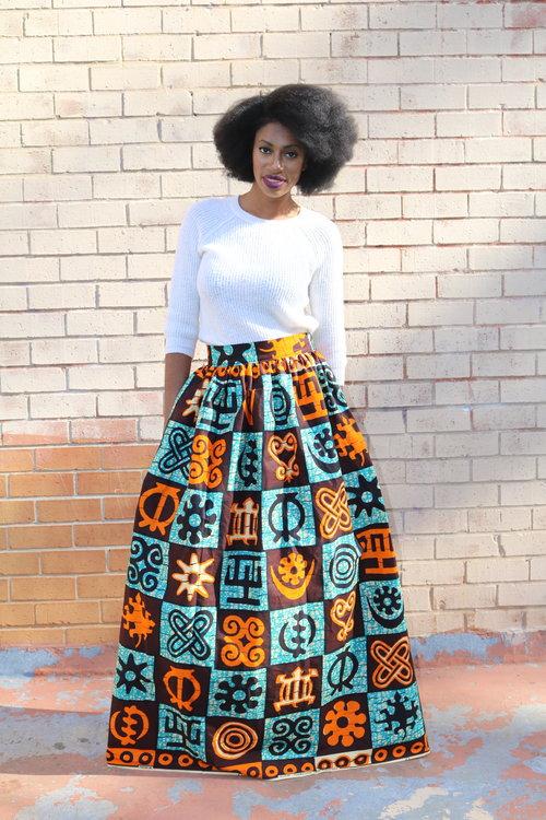 ankara-product-of-the-day-ankara-streetss-kalista-maxi-skirt-3