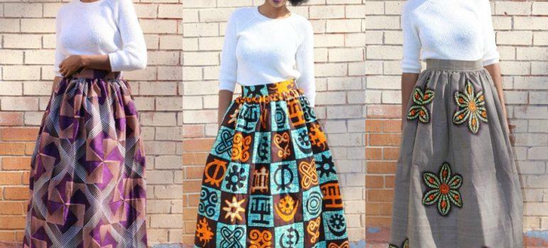ankara-product-of-the-day-ankara-streetss-kalista-maxi-skirt