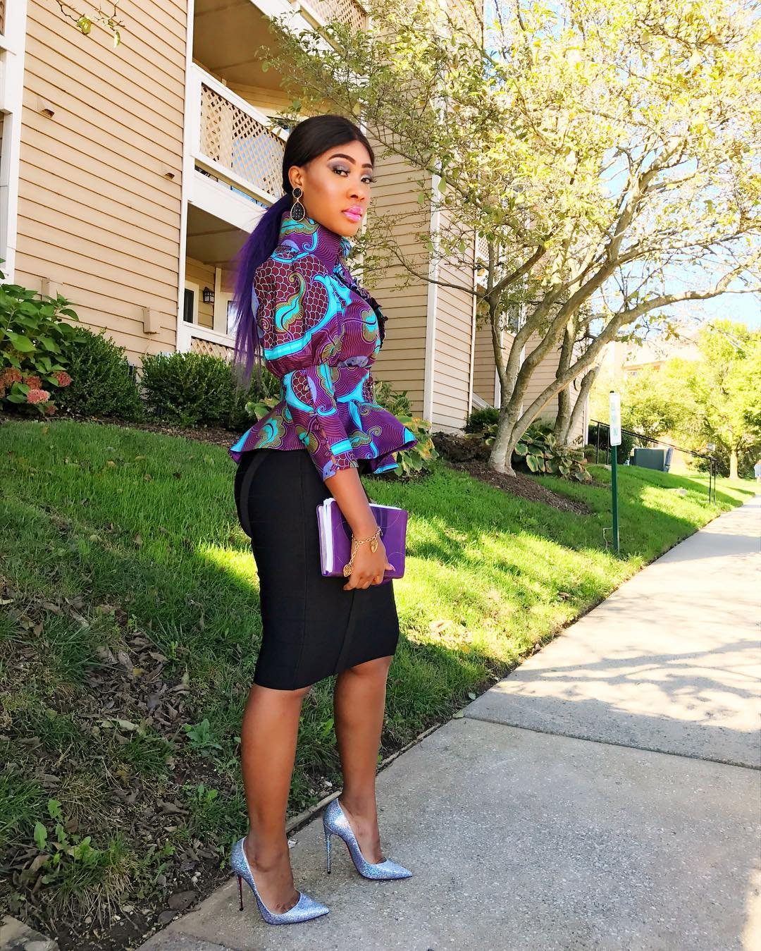 ankara-street-style-of-the-day-jojo-charry