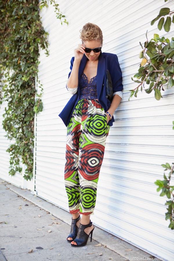 ankara-street-style-of-the-day-taye-hansberry-of-stuff-she-likes-3
