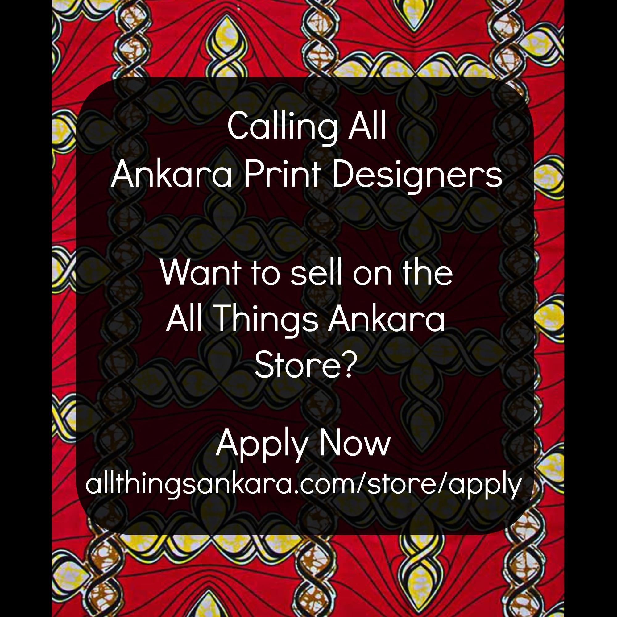 calling-all-ankara-print-designers-to-sell-on-the-all-things-ankara-store
