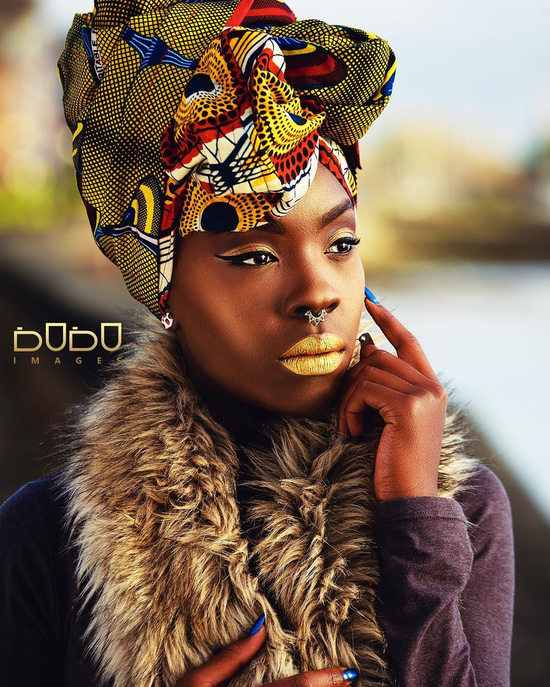 editorial-%22melanin-gold%22-keisha-des-vignes-x-dudu-images-2