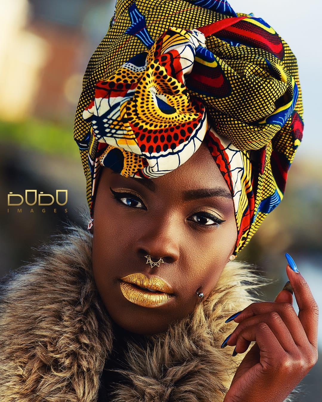editorial-%22melanin-gold%22-keisha-des-vignes-x-dudu-images-3