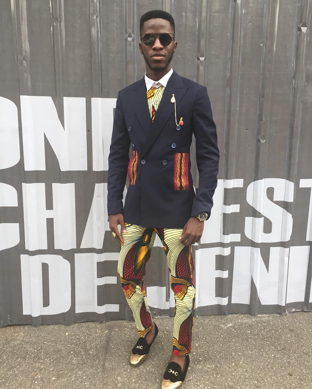 fashion-week-ankara-street-style-at-lagos-fashion-and-design-week-2016-1