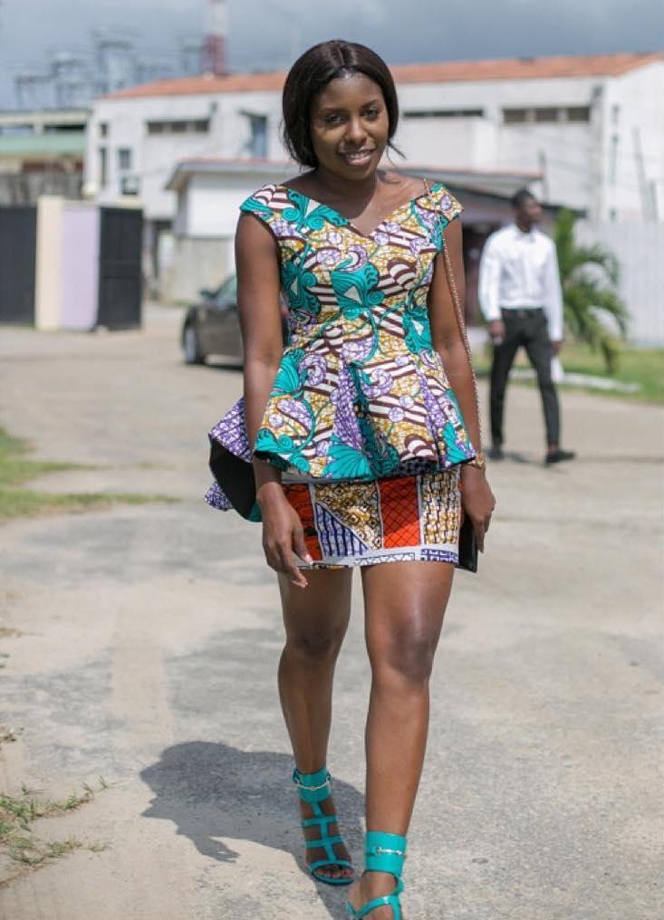 fashion-week-ankara-street-style-at-lagos-fashion-and-design-week-2016-2