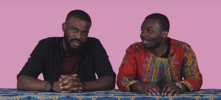 food-okayafricas-ghana-vs-nigeria-jollof-wars-the-official-taste-test