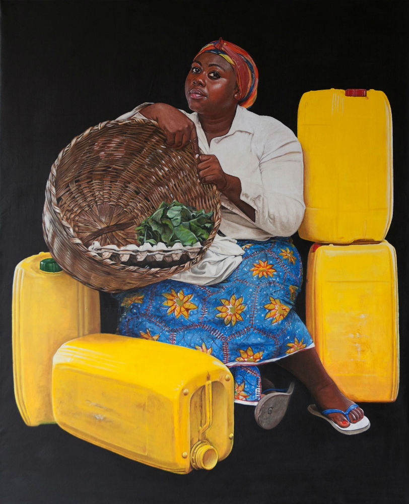 illustration-%22yellow-is-the-colour-of-water%22-by-jeremiah-quarshie-1