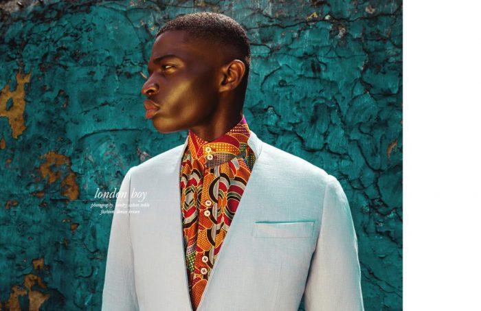 magazine-%22london-boy%22-by-schon-magazine-1