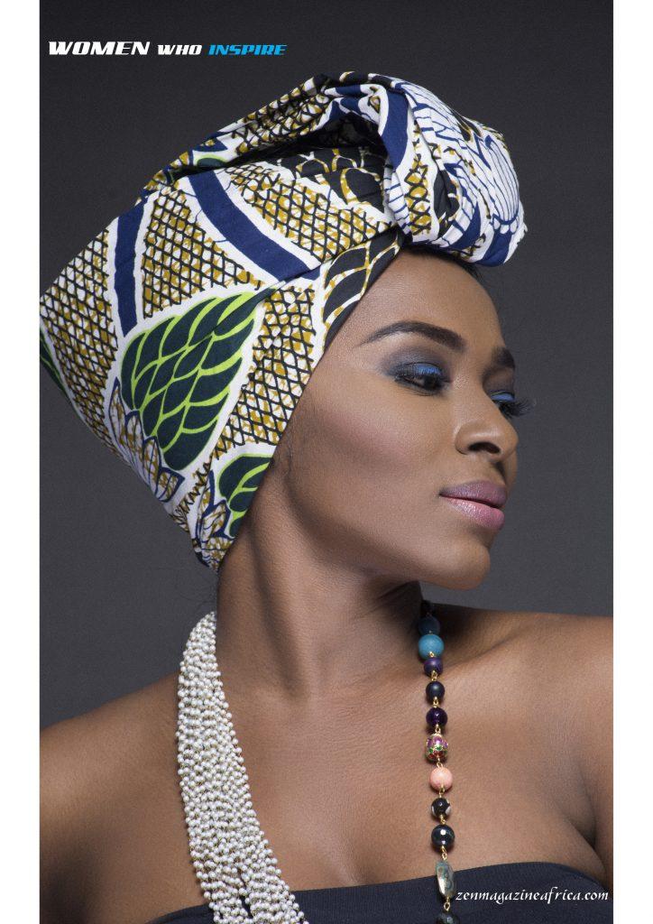 magazine-nollywood-actress-meg-otanwa-for-zen-magazine-november-2016