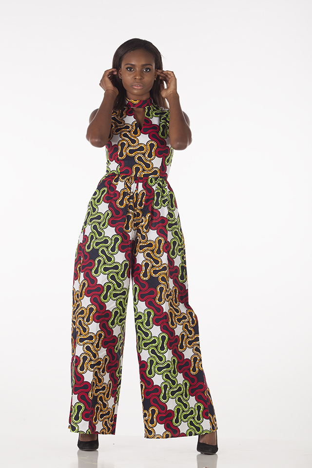 ankara-product-of-the-day-ace-koutures-aneekanekky-jumpsuit-2