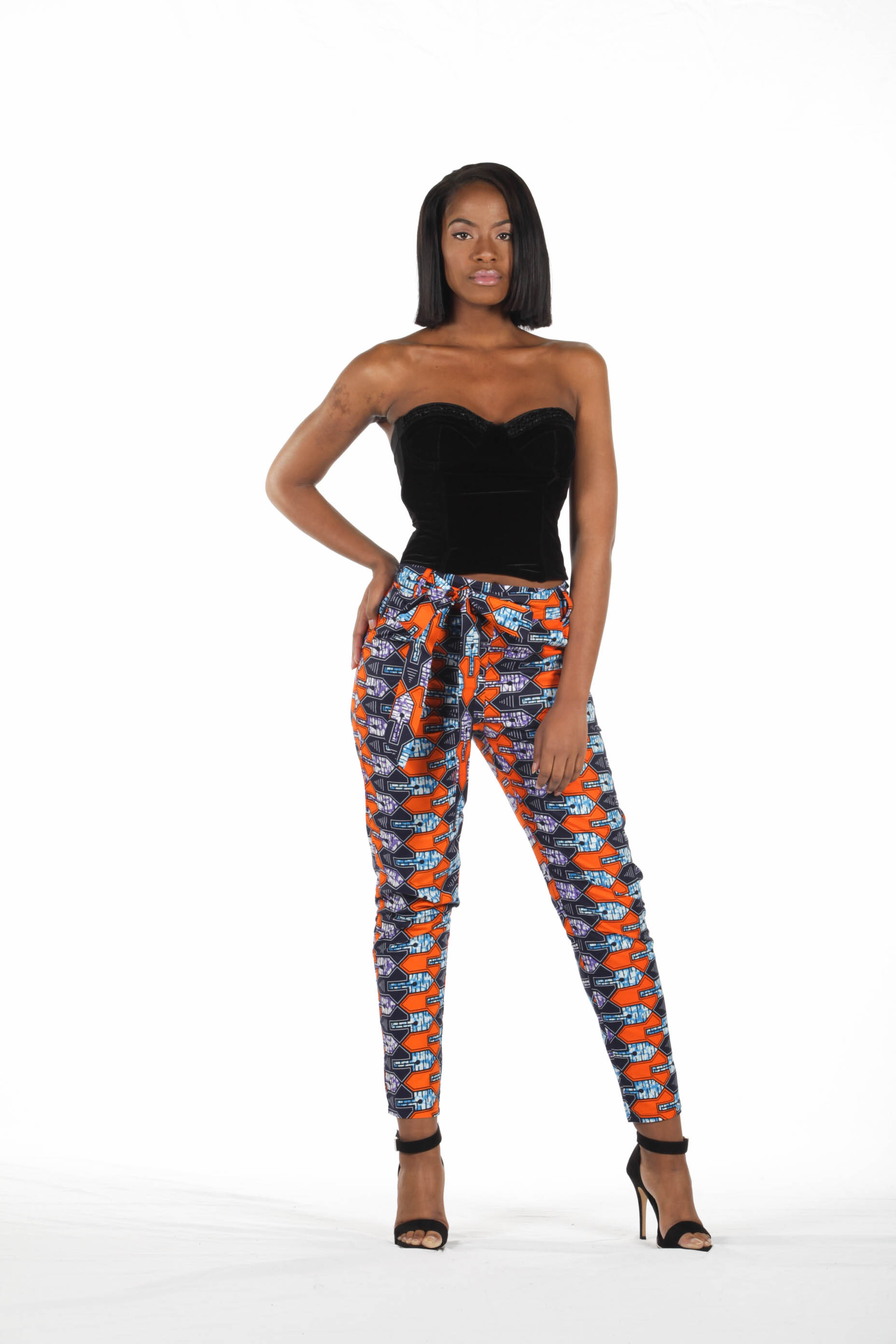 ankara-product-of-the-day-ace-koutures-locke-pants-1