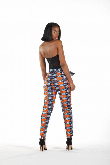ankara-product-of-the-day-ace-koutures-locke-pants-3