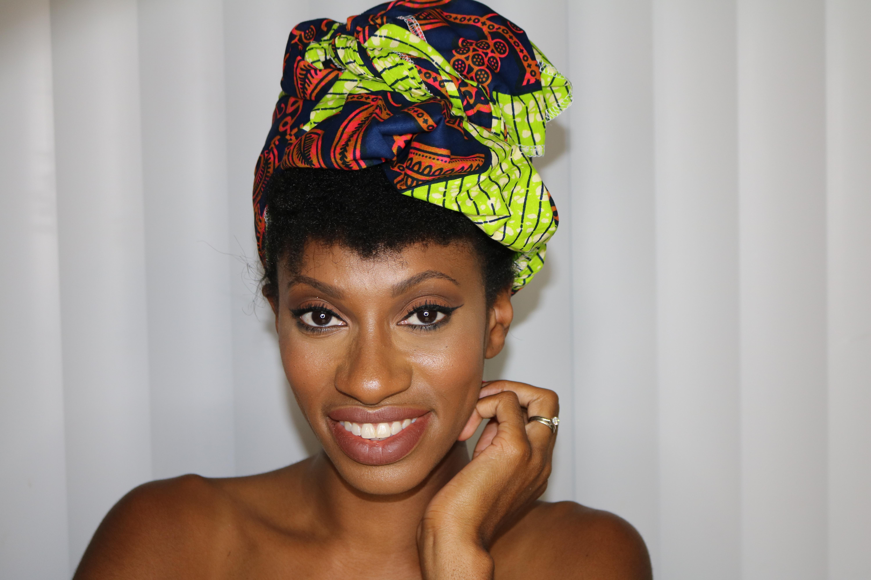 ankara-product-of-the-day-ankara-streets-neicey-headwrap-scarf-1