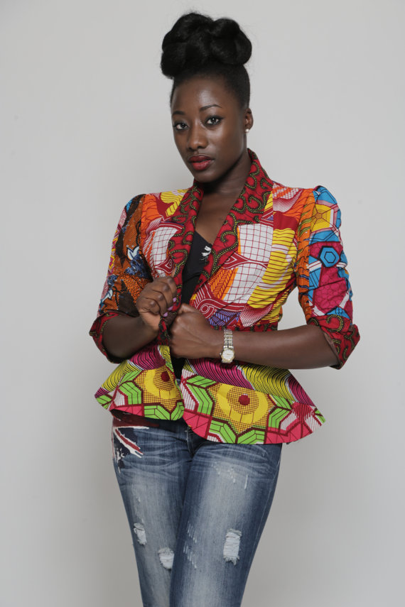 ankara-product-of-the-day-anna-teikos-frances-patchwork-jacket-1