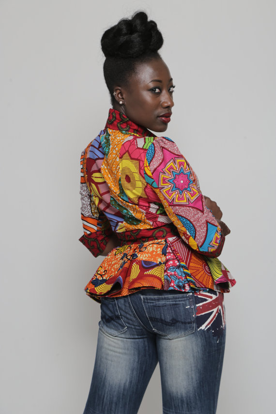 ankara-product-of-the-day-anna-teikos-frances-patchwork-jacket-2