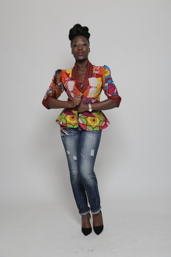 ankara-product-of-the-day-anna-teikos-frances-patchwork-jacket-3