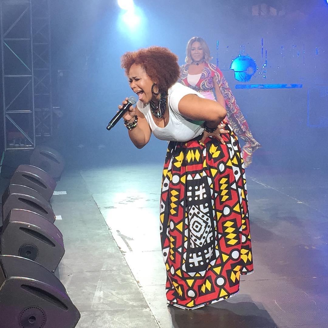 festival-mary-mary-perform-at-the-2016-essence-festival-durban-all-star-gospel-concert-3