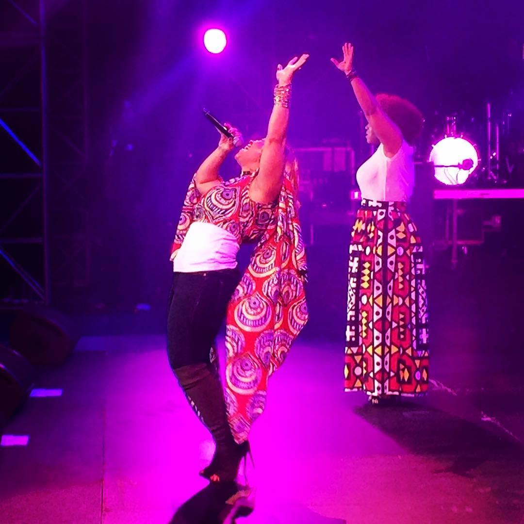 festival-mary-mary-perform-at-the-2016-essence-festival-durban-all-star-gospel-concert-4