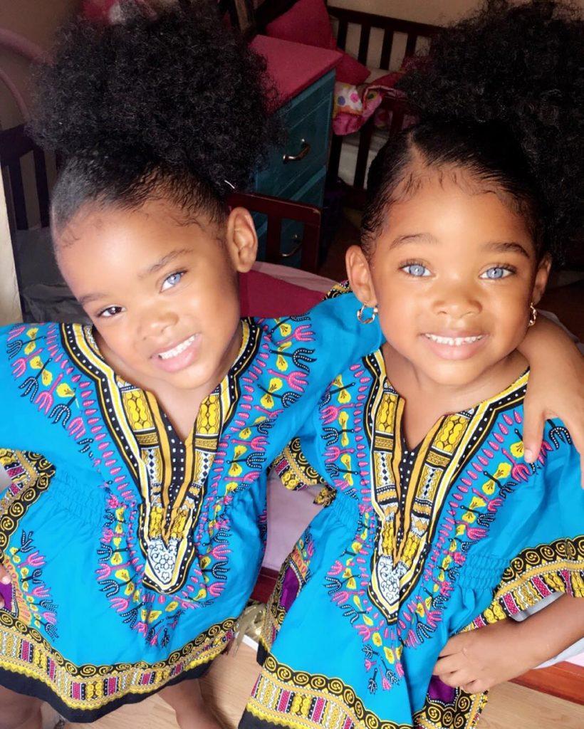 """Картинки по запросу """"красивые африканские дети"""""""