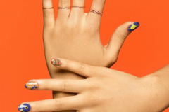 campaign-prints-on-your-fingertips-all-things-ankara-nail-wraps-2018-campaign-12